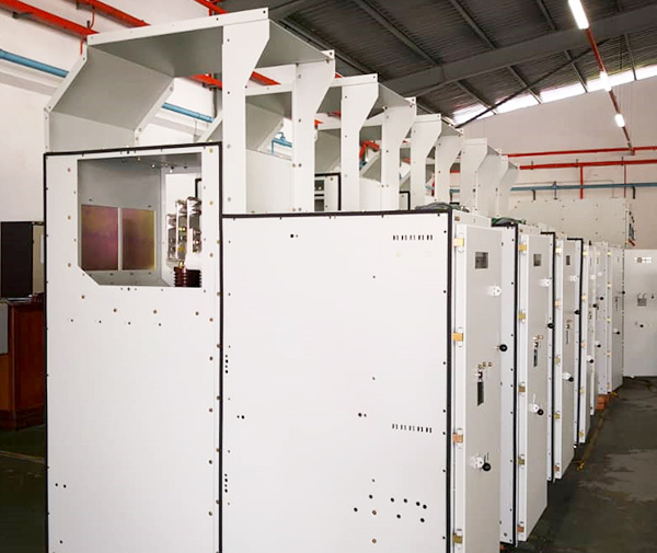 IPE Group - Sheet Metal Fabrication Johor Bahru (JB